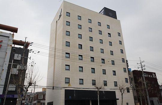 hotel cullinan business seoul rh hotel cullinan gundae seoulhotelskorea com